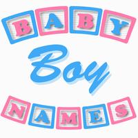 Babyboynames512icon